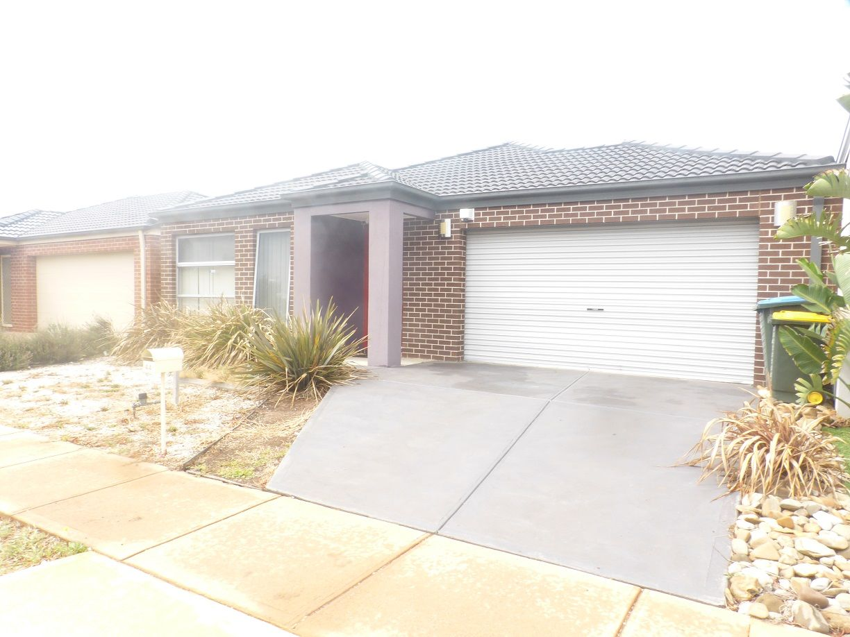 44 Hewett Drive, Point Cook VIC 3030, Image 0