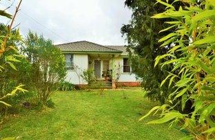 2 Abercrombie Street, Guyra NSW 2365