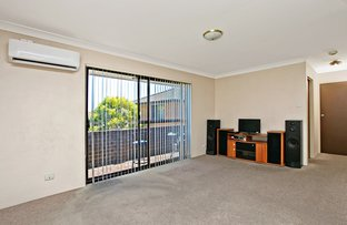 Picture of 10/77-81 Saddington Street, St Marys NSW 2760