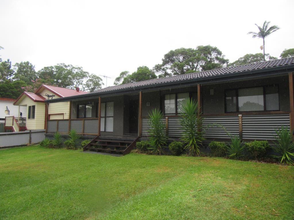 72 Wood Street, Bonnells Bay NSW 2264, Image 0