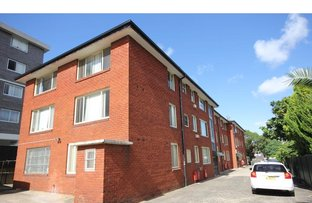 Picture of 17/527 Burwood Rd, Belmore NSW 2192