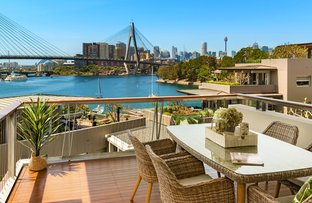 Picture of Unit 14/501 Glebe Point Rd, Glebe NSW 2037