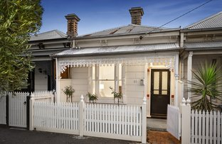Picture of 80 Reed Street, Albert Park VIC 3206