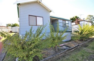Picture of 39 Neath Street, Pelaw Main NSW 2327