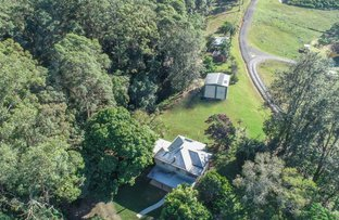 Picture of 61 Hardings Rd, Hunchy QLD 4555