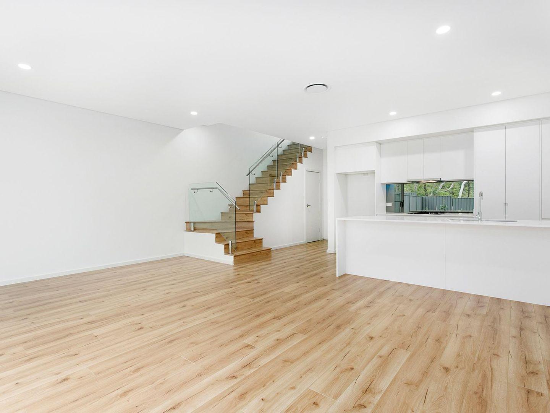 5/5 Anzac Avenue, Engadine NSW 2233, Image 2