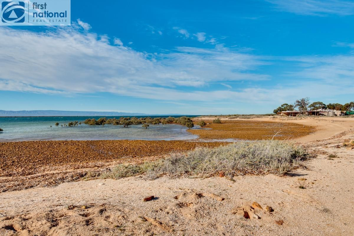 4 O'Connell Court, Port Augusta West SA 5700, Image 2