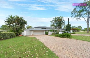 5941 BIRKDALE CRES, Sanctuary Cove QLD 4212