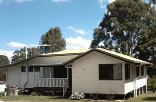 Picture of 792 Chambers Flat Road, Chambers Flat QLD 4133