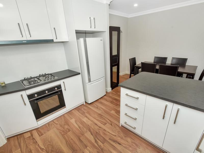 12 Rusham Place, Morley WA 6062, Image 0