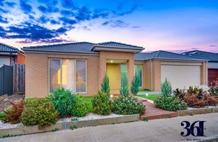 Picture of 4 Long Forest Avenue, Melton West VIC 3337