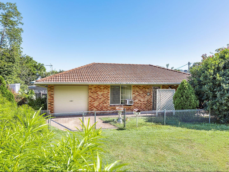 4 Grafton Street, Maclean NSW 2463, Image 0
