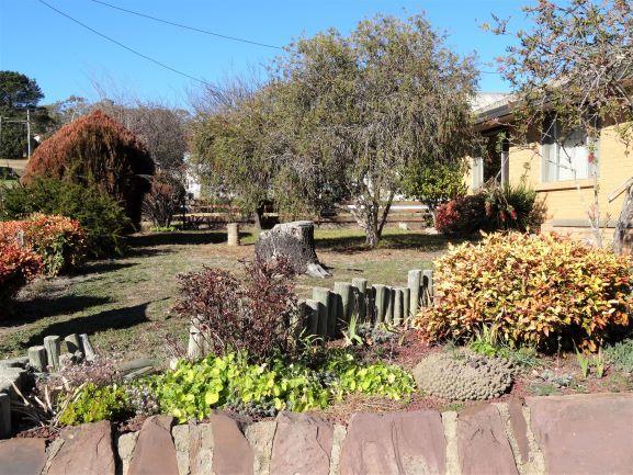 32 Burton Street, Bombala NSW 2632, Image 1