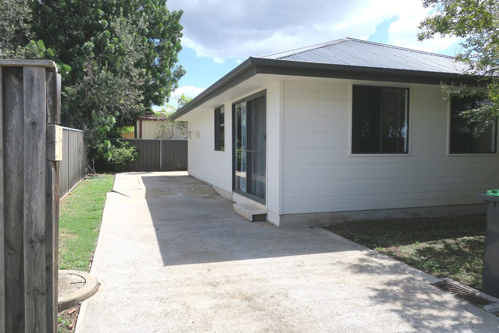 142A Carpenter Street, Colyton NSW 2760, Image 0