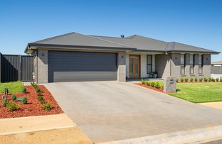 Picture of 20 Bayou Avenue, Dubbo NSW 2830