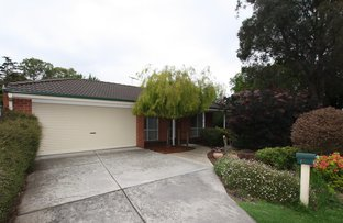 Picture of 14A Ayres  Road, Healesville VIC 3777