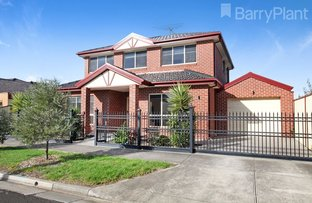 Picture of 2 Eva Street, Sunshine West VIC 3020