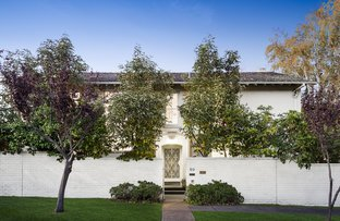 Picture of 69 Irving Road, Toorak VIC 3142