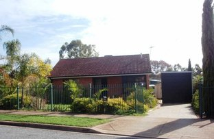 Picture of 17 Brown Street, Northfield SA 5085
