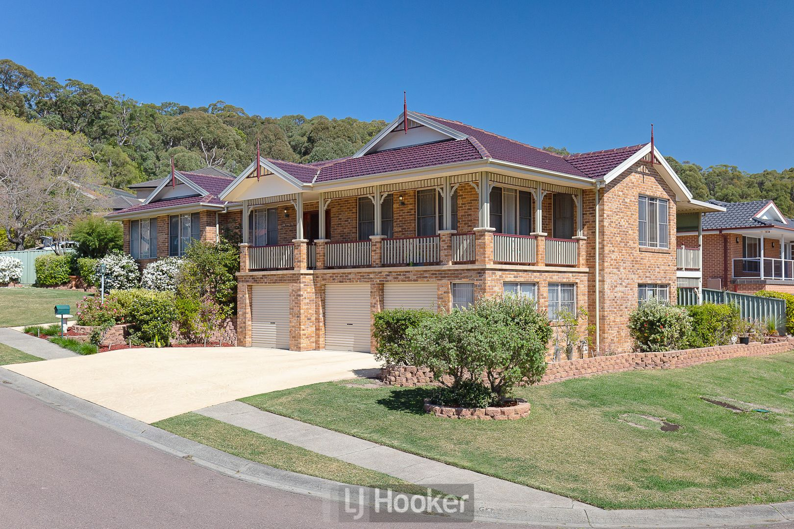 2 Hume Close, Macquarie Hills NSW 2285, Image 2