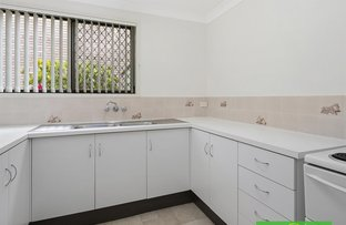 Picture of 3/64-74 Ferry Road, Thorneside QLD 4158