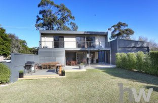 Picture of 18B Station Street, Drysdale VIC 3222