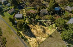 Picture of 10 Tysoe Crescent, Armidale NSW 2350