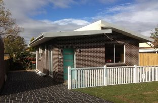 Picture of 29a Station Street, Thornleigh NSW 2120