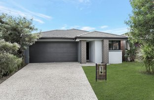 Picture of 30 Frankland Avenue, Meridan Plains QLD 4551