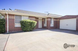 Picture of 5/7 Houston Street, Epping VIC 3076