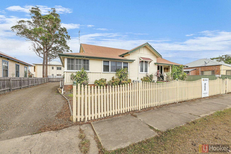 1 Forth Street, Kempsey NSW 2440, Image 2