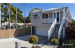 21A Ingleston Street, Wynnum West QLD 4178