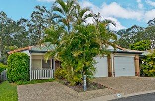 16/48 Leatherwood Drive, Arana Hills QLD 4054