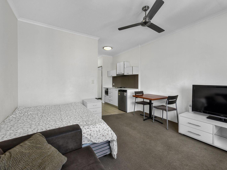 6 Exford Street, Brisbane City QLD 4000, Image 2