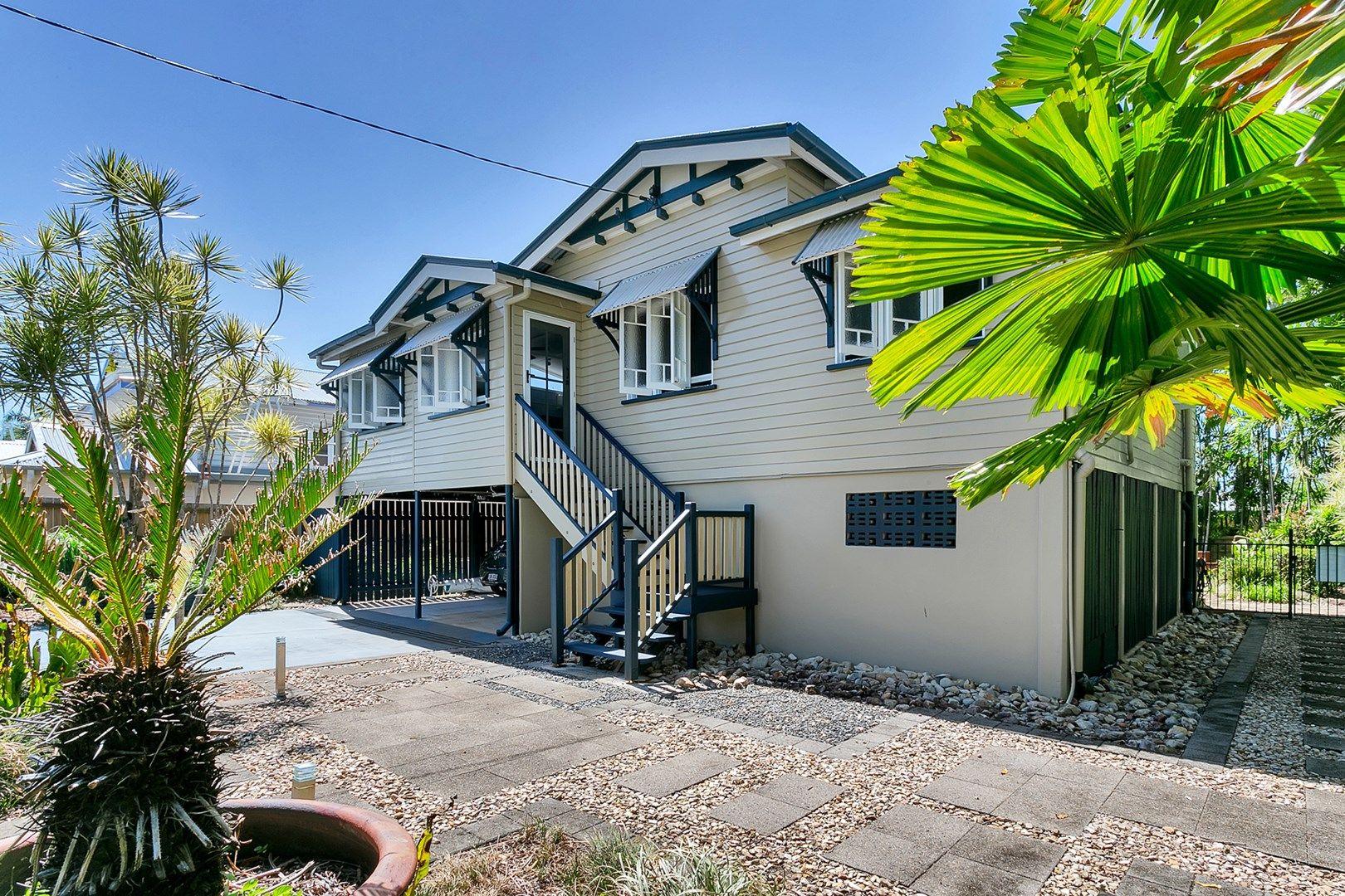 27 Hall Street, Edge Hill QLD 4870, Image 1