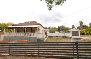 Picture of 34 Lynch Street, Cowra NSW 2794