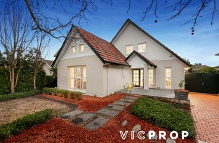 Picture of 84 Mountain View Road, Balwyn North VIC 3104