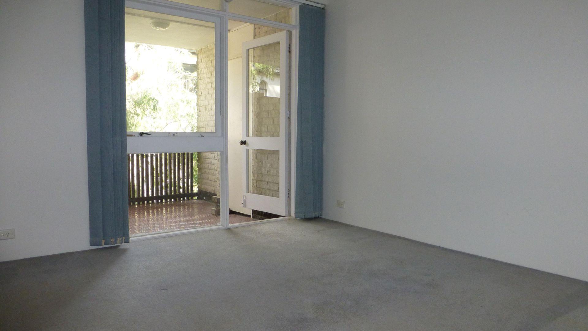 7/10-16 Onslow Street, Rose Bay NSW 2029, Image 2