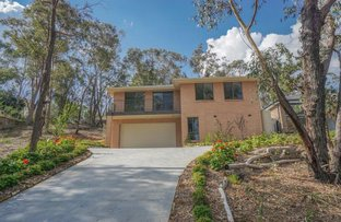 Picture of 24 Charles Street, Lawson NSW 2783