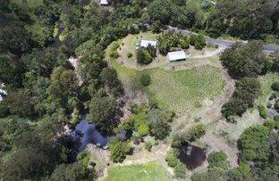 15 Zutano Close, Valla NSW 2448