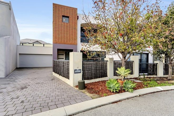 Picture of 14 Redfern Bend, CLARKSON WA 6030
