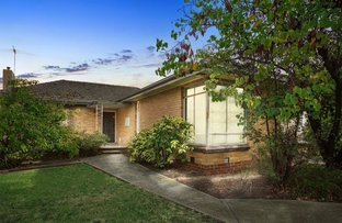 Picture of 5 Irvine Street, Pascoe Vale VIC 3044