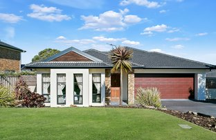 Picture of 7 St Andrews Drive, Strathalbyn SA 5255
