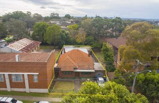 Picture of 13 Calliope Street, Guildford NSW 2161