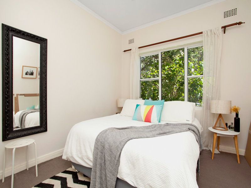 3/66 Addison Road, Manly NSW 2095, Image 1