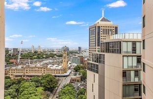 Picture of 303 Castlereagh St, Sydney NSW 2000