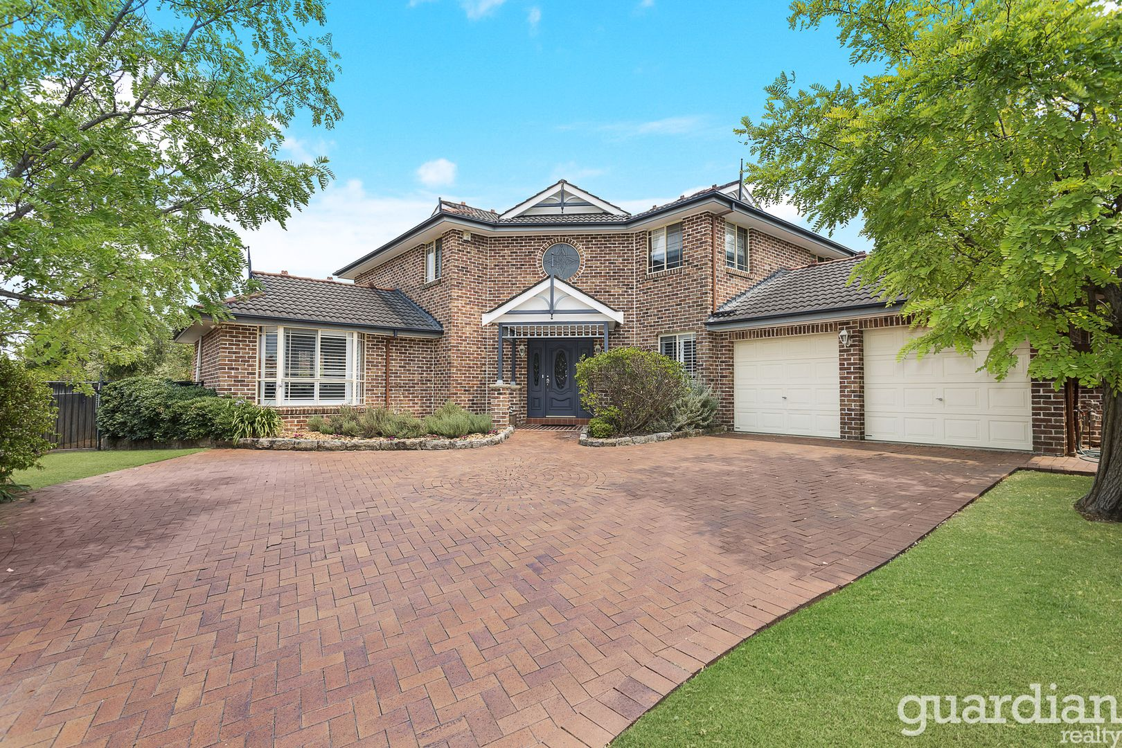 11 Freycinet Close, Dural NSW 2158, Image 0