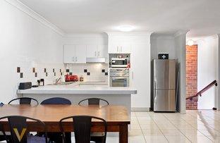Picture of 3/15 Smallman Street, Bulimba QLD 4171