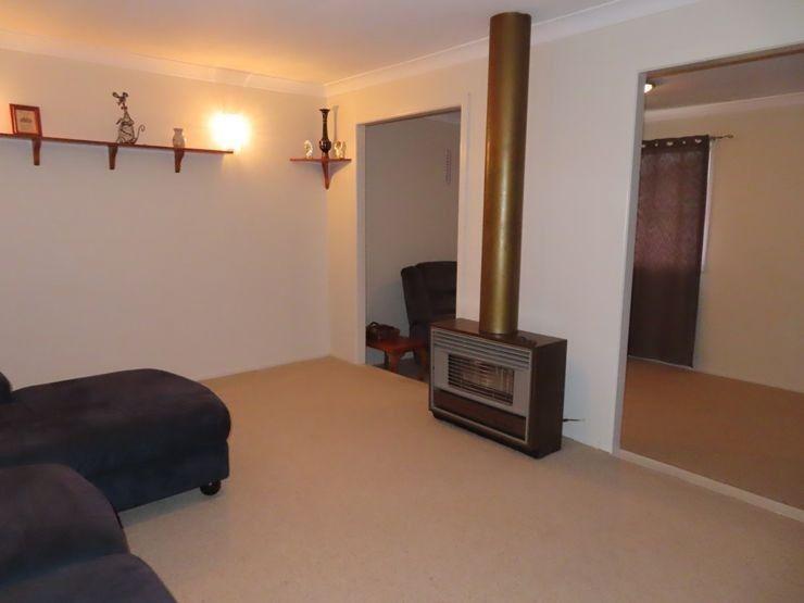 3 Mackenzie Street, Stanthorpe QLD 4380, Image 2