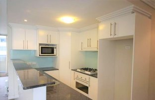 Picture of 29/12 Baker Street, Gosford NSW 2250